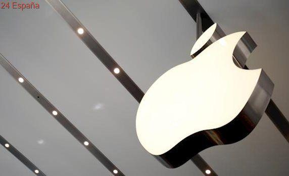El compromiso de Apple con el medio ambiente: fabricará todos sus productos con recursos renovables o materiales reciclados