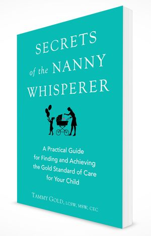 Nanny interview questions from the co-founder of the best nanny agency in NYC and author of the Amazon best-seller, Secrets of the Nanny Whisperer