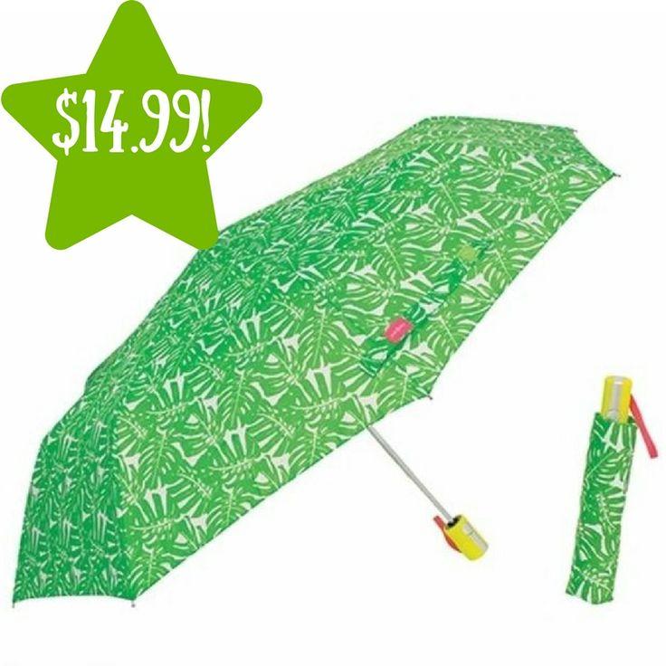 Tokidoki Hello Kitty Umbrella: Best 25+ Compact Umbrella Ideas On Pinterest