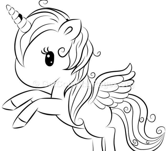 Cute Free Unicorns Coloring Page To Download For Boys And Girls Kids And Adults Teenagers A Cute Coloring Pages Unicorn Coloring Pages Princess Coloring Pages