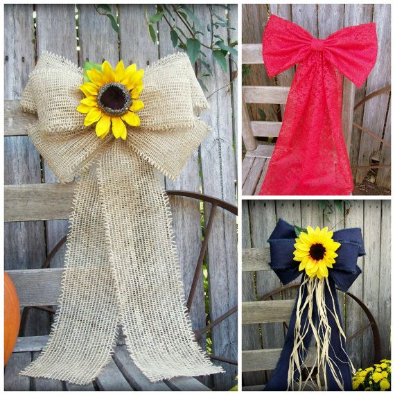 Pew by wedding  and Navy Lace Everything and  Red   OneFunDay   Sunflower SAMPLE Bows  Pew Pew Bow SALE shape Lace by   Red Sunflowers sunglasses shop