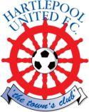 Hartlepool United F.C. - Wikipedia, the free encyclopedia