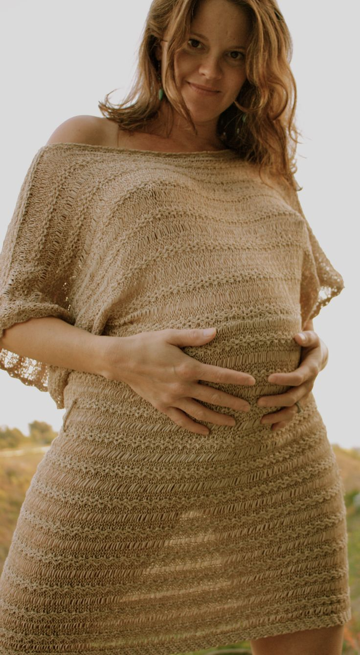 Socalbirth Motherbaby Friendly Support And Education. Shawna Wentz Photography Sacred Womb Artistry Www