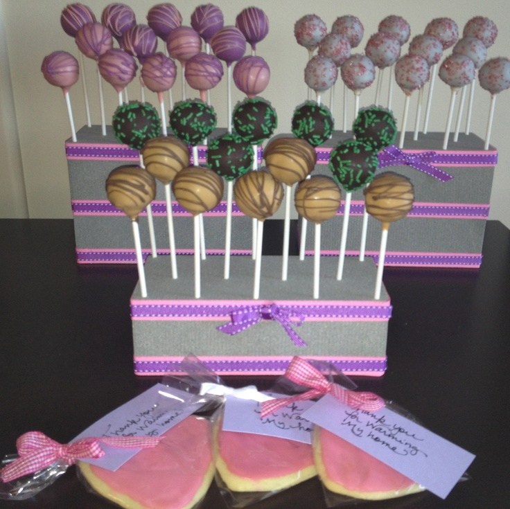1000 ideas about housewarming party favors on pinterest for Housewarming party game ideas