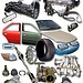 Automotix auto parts online store offers verity of parts and accessories including new replacement auto parts, aftermarket parts, original/OEM parts, refurbished/remanufactured/rebuilt auto parts and used part locating services. Automotix site offers automotive jobs