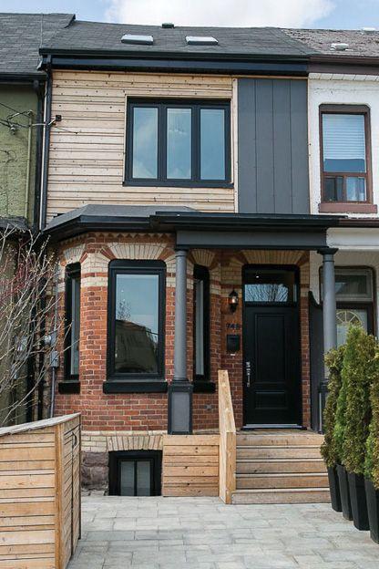House of the Week: 748 Richmond Street West