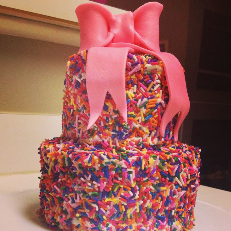 17 Best Images About 18th Birthday On Pinterest Drunk