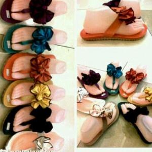 flat shoes - AyeshaShop.Com