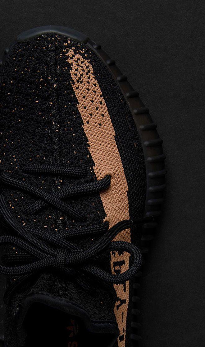 eab254c46699 adidas yeezy boost 350 v2 black copper