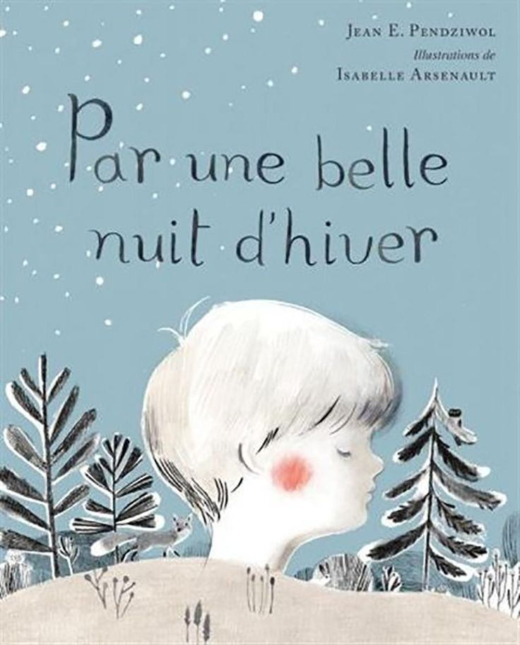 http://www.coupdepouce.com/mamans/loisirs-et-jeux/fetes/10-albums-illustres-a-mettre-sous-le-sapin/a/58835