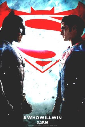 Here To Watch Download hindi CineMaz Batman v Superman: Dawn of Justice Download Batman v Superman: Dawn of Justice ULTRAHD CineMagz Regarder Batman v Superman: Dawn of Justice Online Subtitle English Complete Stream Batman v Superman: Dawn of Justice Online Android #Indihome #FREE #Pelicula The Wedding Ringer Full Movie In Greek This is Complet