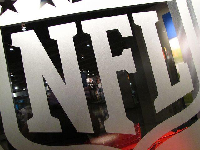 NFL-Playoffs: Alle vier Auswärtsmannschaften setzten sich durch