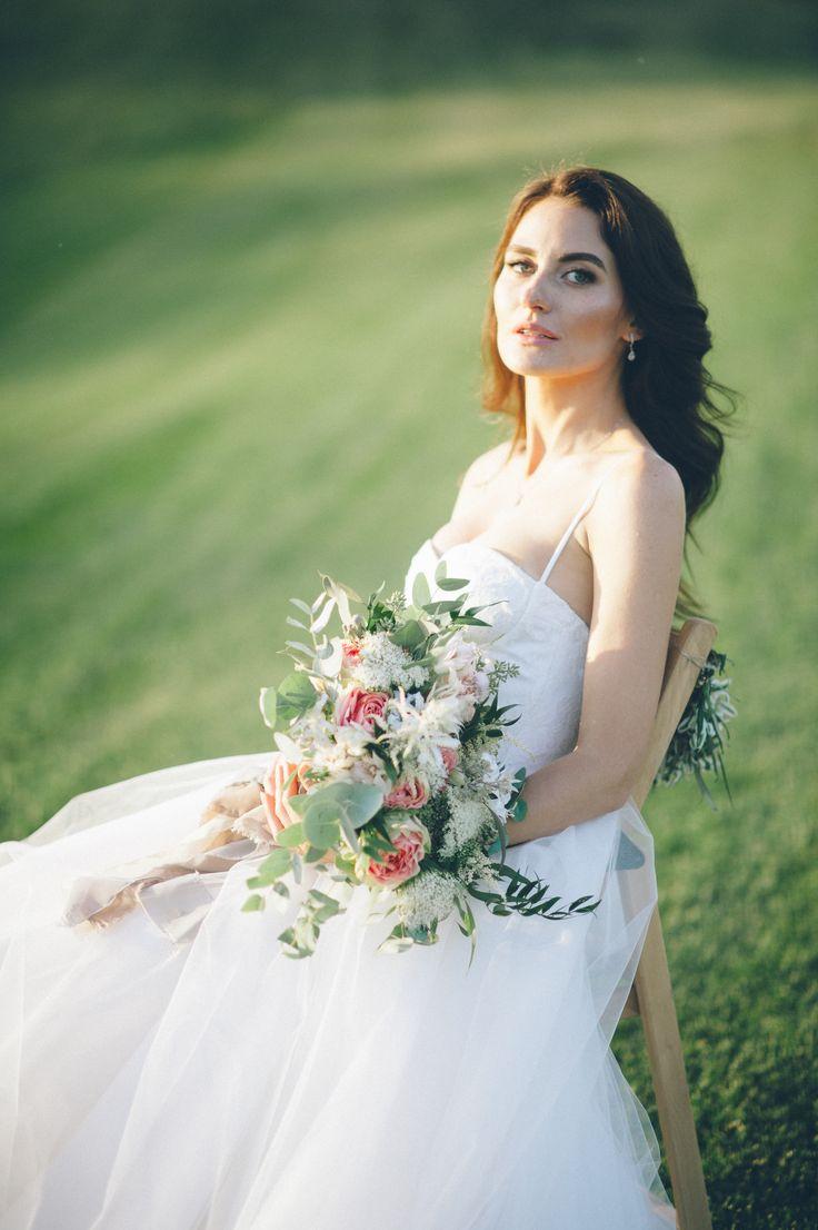 wedding,  bridal, wedding flowers, bridal bouquet, букет невесты, свадебная флористика, цветочное оформление, цветочные композиции на свадьбу, свадебные цветы