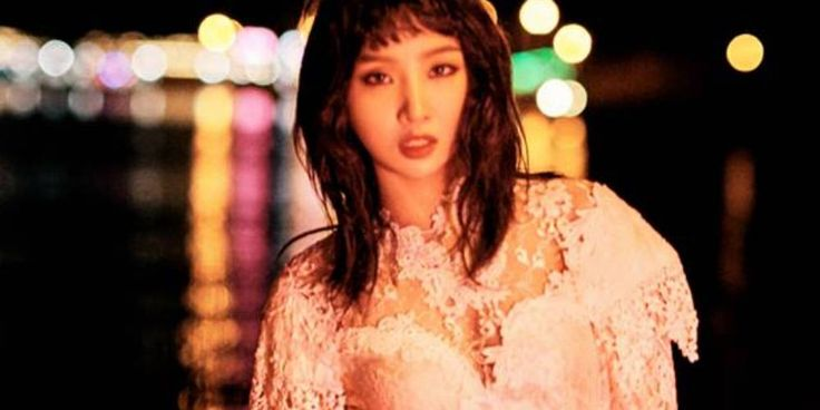 Minzy thanks fans for helping her reach number one on iTunes K-pop chart http://www.allkpop.com/article/2017/04/minzy-thanks-fans-for-helping-her-reach-number-one-on-itunes-k-pop-chart