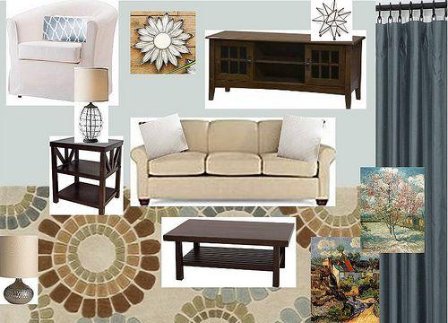 idea: Living Rooms Lights, Decor Ideas, Holders Ideas, Casual Bedrooms, Colors Palettes, Rooms Ideas, Focus Spotlight, Traditional Living Rooms, Led Spotlight L