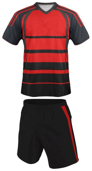 Rugby Sports Uniforms OEM Customized Design High Quality Full sublimated Rugby Uniforms Western Style Sports Rugby Clothing #rugby_clothing, #design