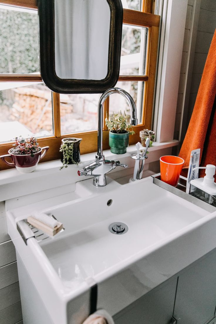 this is one of the most beautiful livable tiny houses we on beautiful tiny home ever id=84677