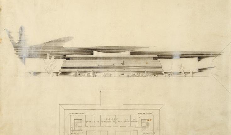 Tribunal, Ben Ahmed, 1958