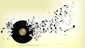 Resultado de imagen para música