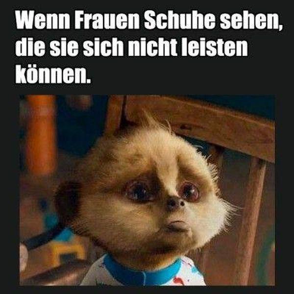 Lustig whatsapp profilbilder für Die Top