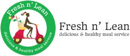 Fresh N Lean is a healthy meal delivery service offering organic, vegan meals. This is not your average pre-packaged meal. Read More here....