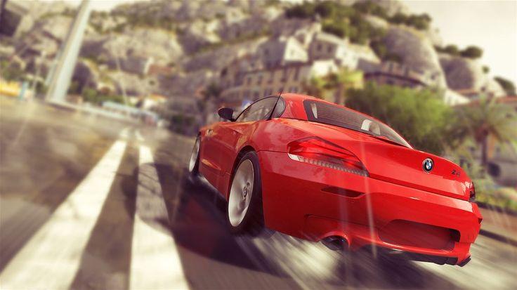 #Forzahorizon2 #XboxOne #Videogames   Bracelet jaune