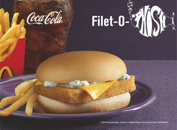 4 Criminal items people found in their fast food order