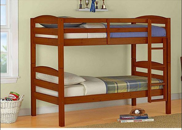 best 25 solid wood bedroom furniture ideas on pinterest pallet platform bed platform beds and wood platform bed