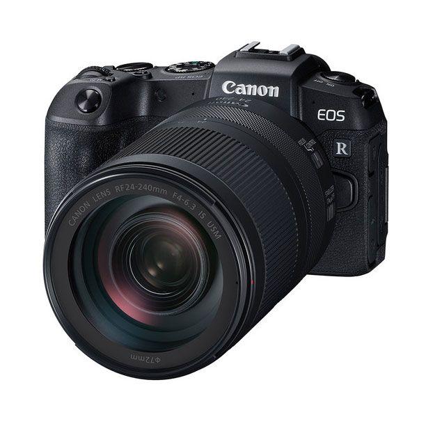 Early Black Friday Camera Deals In 2020 Cameras Lenses Lighting And More Black Friday Camera Deals Canon Eos Digital Camera