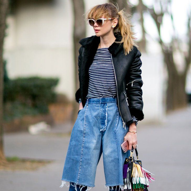 Image result for Paris street style