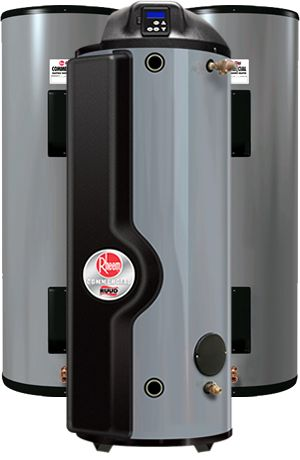 50 Best Electric Tankless Water Heater Images On Pinterest