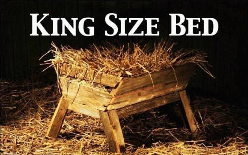 Perspective...The Lord, King Of King, Inspiration, God, The Real, Jesus, King Size Beds, Christmas, Kingsize
