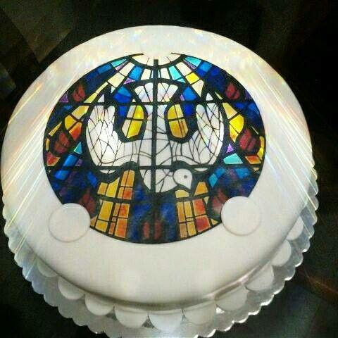 Torta De Confirmaci 243 N Tortas Pinterest