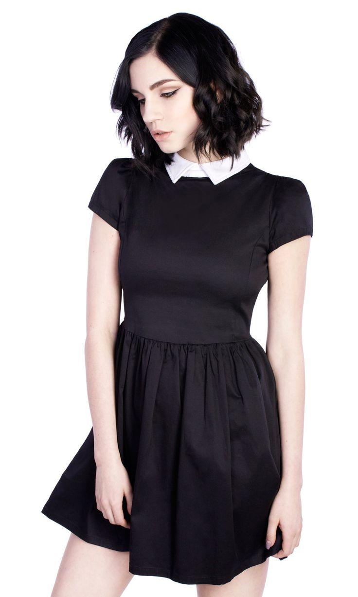 Black dress images - Black Dress Images 41