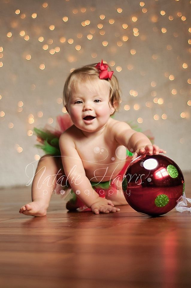 Best 25+ Toddler christmas photos ideas on Pinterest | Toddler ...