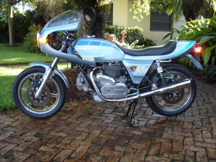 1974 ducati bevel drive 750 sport sold at bevel heaven. | bikes