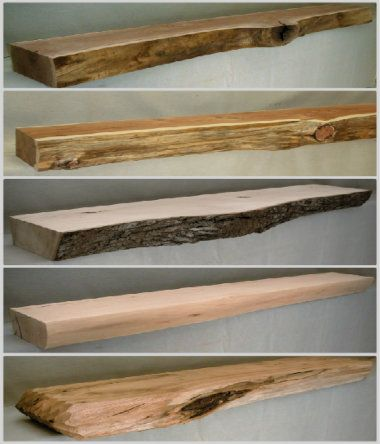 Ernut Rustic Log Fireplace Mantel In 2019 Projects Mantels Wood