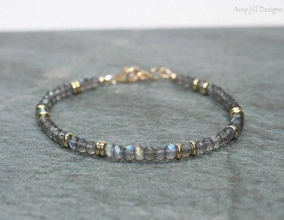 Best 25+ Labradorite jewelry ideas on Pinterest   Gemstones ...