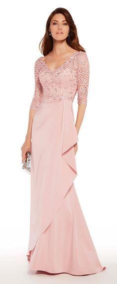130 best Hochzeitskleider images on Pinterest   Bridal gowns, Formal ...