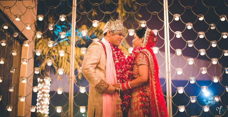 Fantastic click by Manish&Tejas Photography, Delhi  #weddingnet #wedding #india #delhiwedding #indian #indianwedding #weddingdresses #mehendi #ceremony #realwedding #lehenga #lehengacholi #choli #lehengawedding #lehengasaree #saree #bridalsaree #weddingsaree #indianweddingoutfits #outfits #backdrops  #bridesmaids #prewedding #photoshoot #photoset #details #sweet #cute #gorgeous #fabulous #jewels #rings #tikka #earrings #sets #lehnga