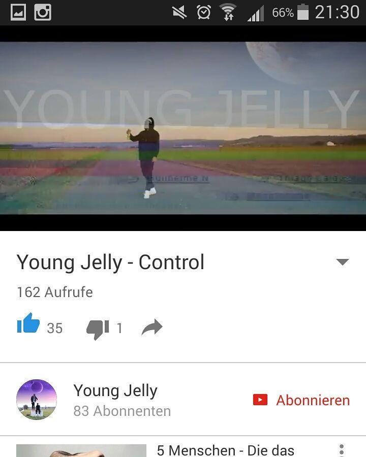 On instagram by dxnnisrvdtke #spaceinvader #unas (o) http://ift.tt/1nbOTnH euch das neue Lied von Young Jelly. Er macht echt richtig gute musik. Er hat viel mehr aufmerksamkeit verdient #cloudrap #rap #musik #music #sadboys2001  #fashion #youngjelly