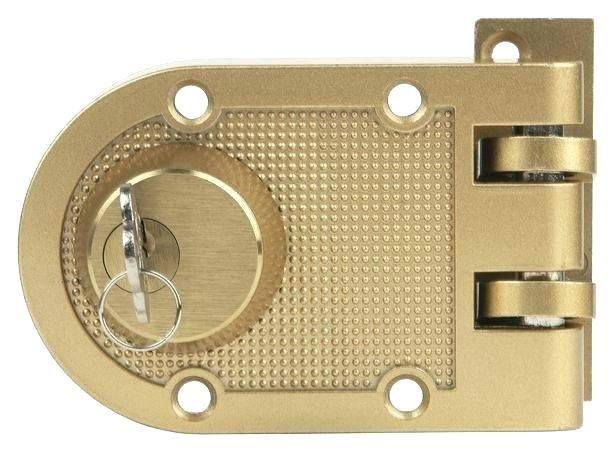India Pakistan Front Door Lock Designs Main Price In Dubai Upvc Locks Types Main Door Locks Models How To In In 2020 Front Door Locks Door Locks Security Screen Door