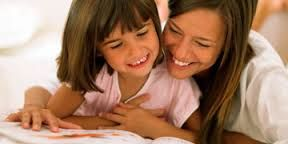 Perfect Language development skill. Paying attention to your child and tuning to their conversation is  a perfect language development.