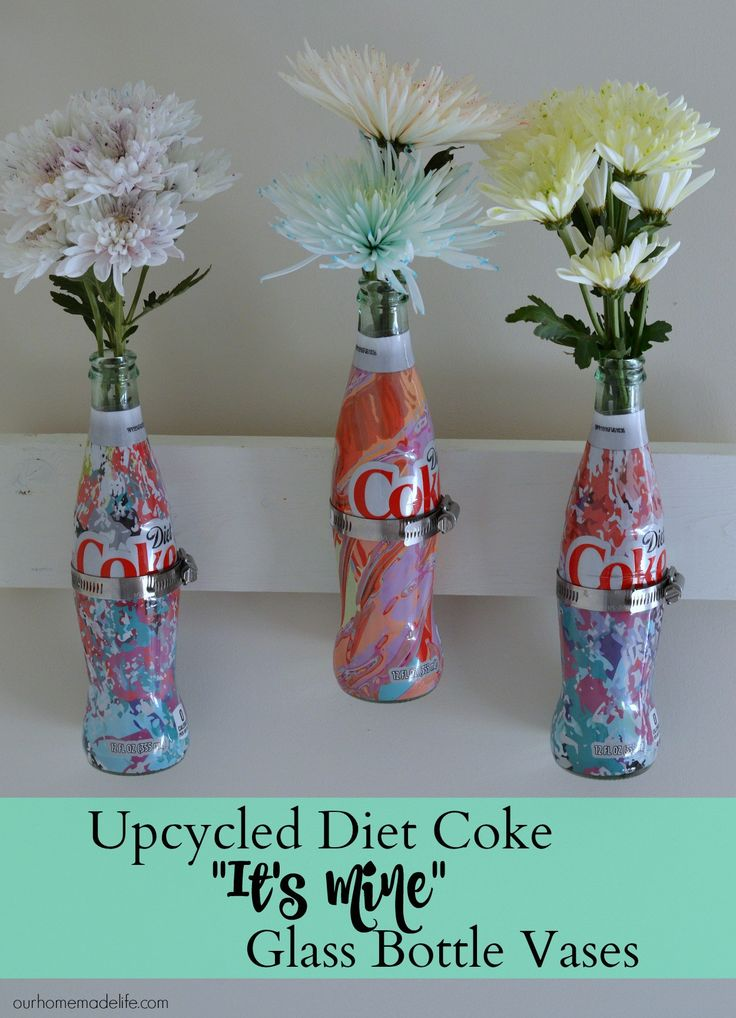 diet coke life cycle Diet coke and depression  this time experimenting with our diet  aspartame may turn out to be a life-saving alternative to that well-documented sweet.