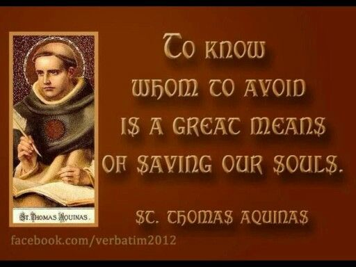 "thomas aquinas and usury Stthomas aquinas adopted the line of thinking of aristotle and the bible regarding usury the teachings of christ and gospels unmistakably condemned the receipt of interest on lending in the words of jesus, ""lend freely hoping nothing thereby."