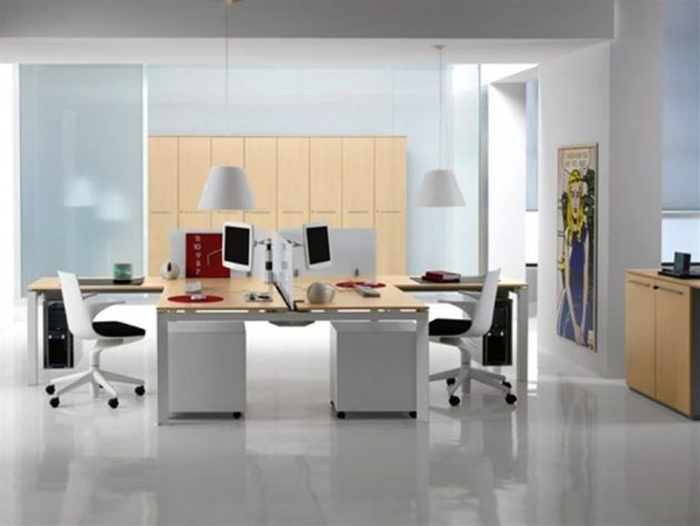 Ikea Home Office For Two 16 best ideas for the studyroom images on pinterest | office
