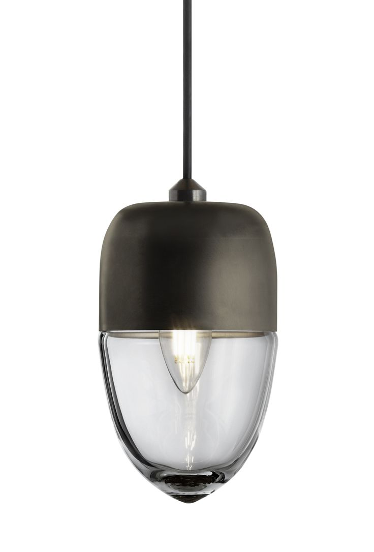 Buy Parallel Series Vela  by Hennepin Made - Made-to-Order designer Pendants from Dering Hall's collection of Contemporary Industrial Transitional Lighting.