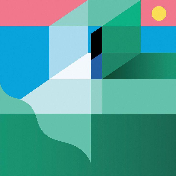 Color(s)
