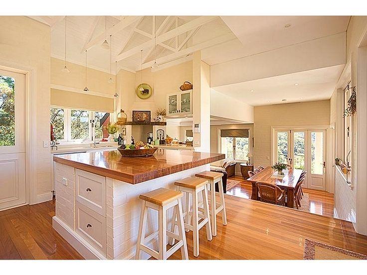 30 best beach style kitchen images on pinterest | dream kitchens