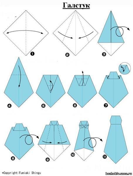 Стиль железная рубашка екатеринбург